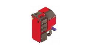 Estetyczne i funkcjonalne piece Defro 15 kW