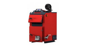 Piece zasypowe Defro OPTIMA, KDR 15 kW do 150 m²
