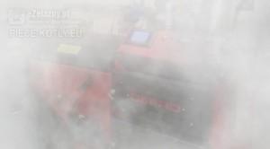 Dlaczego dymi się z kotła Defro? Poznaj przyczyny