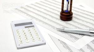 Porównanie kosztów ogrzania domu